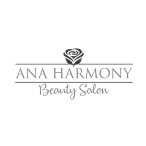 anaharmony-case-study-logo-v1
