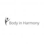 bih-case-study-logo-v1