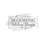 bloomingfab-case-study-logo-v1