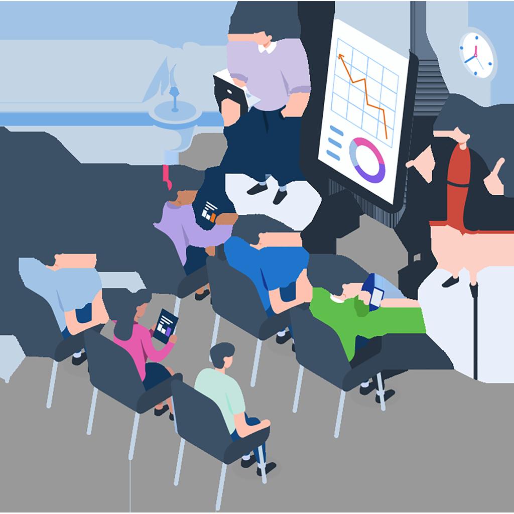 business-strategy-workshop-graphic-v1