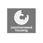 commonweal-case-study-logo-v1