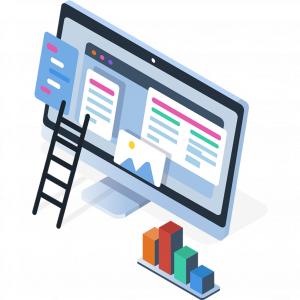 digital-marketing-graphic-v1