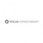 focushypno-case-study-logo-v1
