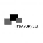 itsuak-case-study-logo-v1