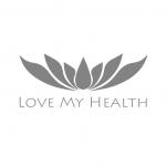 lovemyhealth-case-study-logo-v1