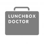 lunchboxdoctor-case-study-logo-v1