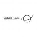 orchh-case-study-logo-v1