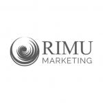 rimu-case-study-logo-v1