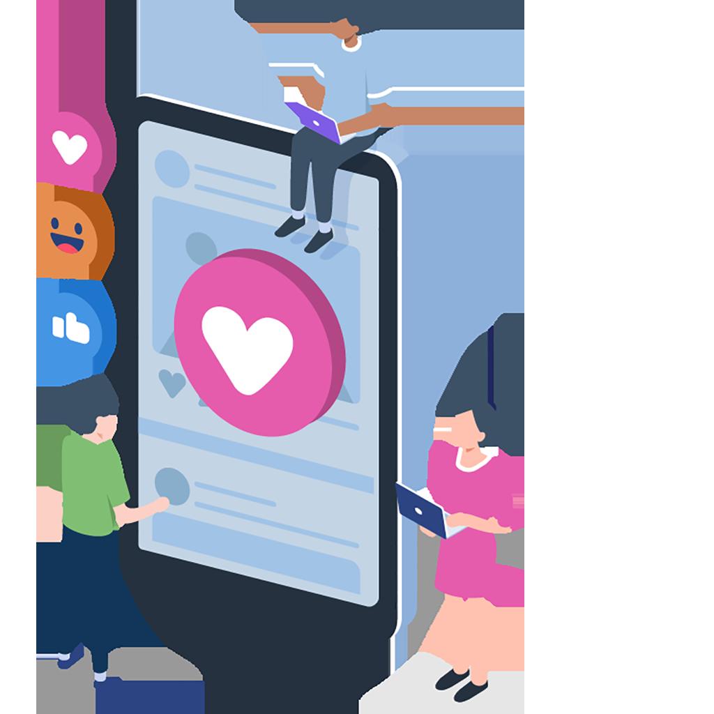 social-media-graphic-v1