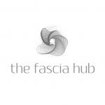 tfh-case-study-logo-v1