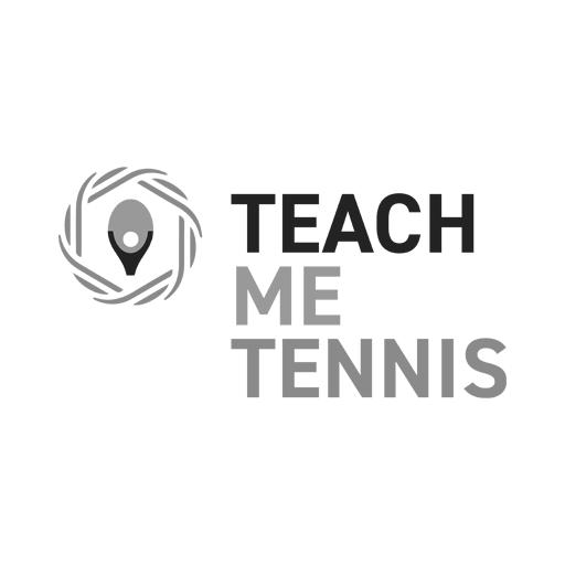 tmt-case-study-logo-v1