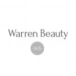 wbeauty-case-study-logo-v1