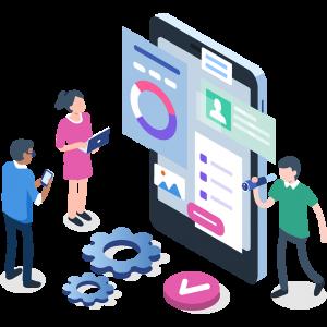 web-development-graphic-v1