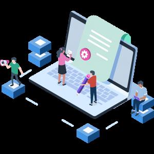 web-development-process-graphic-v1