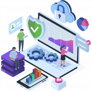 web-hosting-graphic-v1