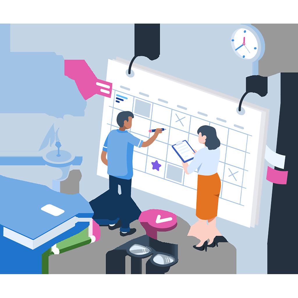 website-marketing-strategy-workshop-graphic-v1